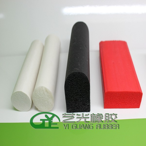Professional Sale New Rubber Caps 40-piece Black Rubber Tube Ends 10mm Round Skilful Manufacture Furniture