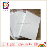 Heat Transfer Printing Paper,Sublimation Paper,T-shirt Transfer Paper