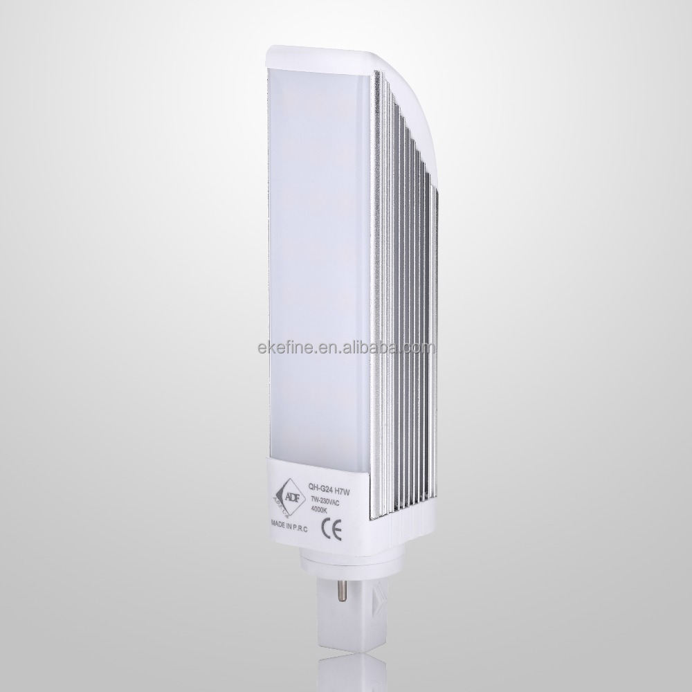 Led light led light suppliers and manufacturers at alibaba parisarafo Images