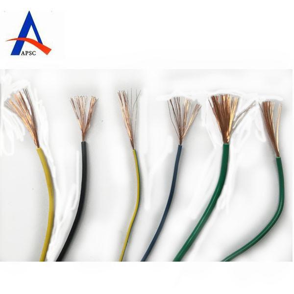 8 Gauge 3 Wire Electrical Wire 6 3 Underground Electrical Wire ...