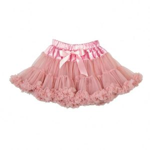 88e1f70b7 Children Tulle Skirt, Children Tulle Skirt Suppliers and Manufacturers at  Alibaba.com