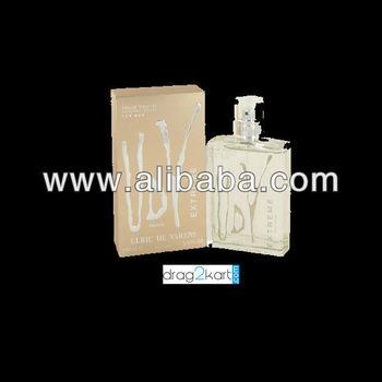 beste parfüm männer
