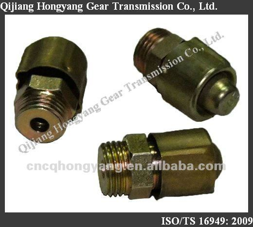 Truck Gearbox Parts Breather Assy (0732612005) - Buy Gearbox Parts Breather  Assy,Gearbox Parts Breather Assy,Gearbox Parts Breather Assy Product on