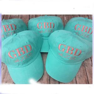 7fe4799f K products hats wholesale custom baseball cap manufacture