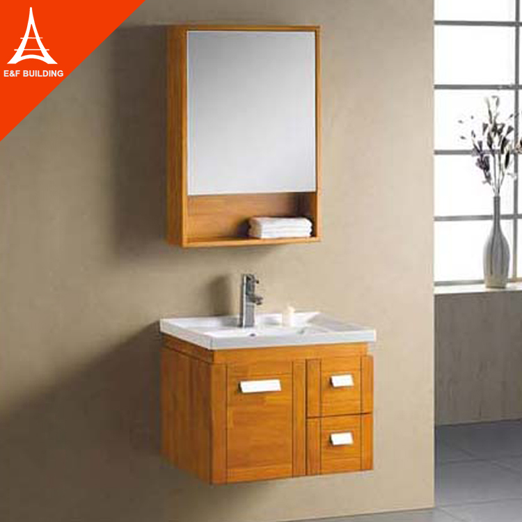 used bathroom vanity cabinets used bathroom vanity cabinets