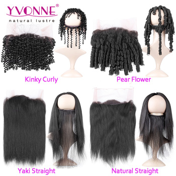 Different types of weaves hair image collections hair extension different types of curly weave hair brazilian 360 lace frontal different types of curly weave hair pmusecretfo Images