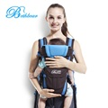 New Baby Backpack Manduca Infant Carrier Sling Baby Organic Suspenders Wrap Hipseat Port Mochilas Infantil Canguru