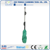 Wholesale China Products as seen on tv squeeze 360 twist mop best floor magic mop