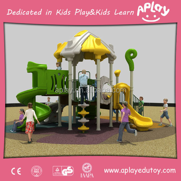 School leisure park fitness playground sports time kids activities outdoors
