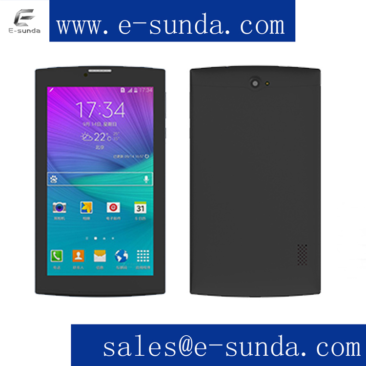 Quad Core Shenzhen Tab, Quad Core Shenzhen Tab Suppliers and