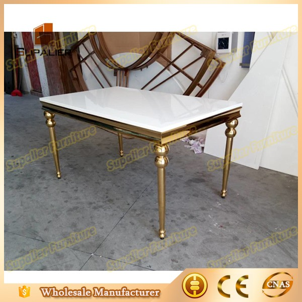 Cheap Hall Table banquet hall tables, banquet hall tables suppliers and