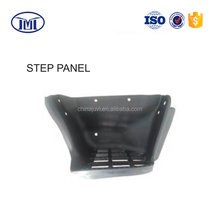 For Toyota Dyna Indonesia Type 2009 STEP PANEL Genuine spare parts body kit accessories for sale
