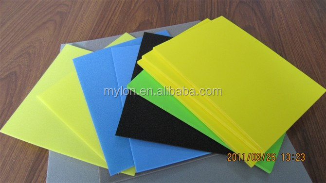 sound proofing heat insulation epe foam sheets 1.2mtr x 150mtr x8mm