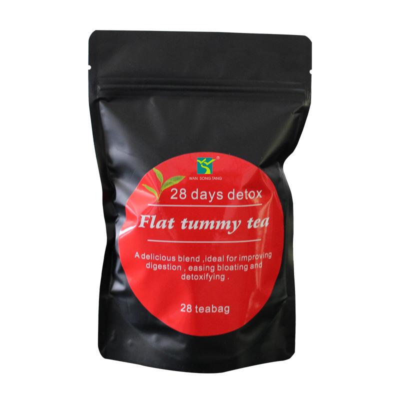 Best effective adults group sliming herb tea slimming tea - 4uTea | 4uTea.com