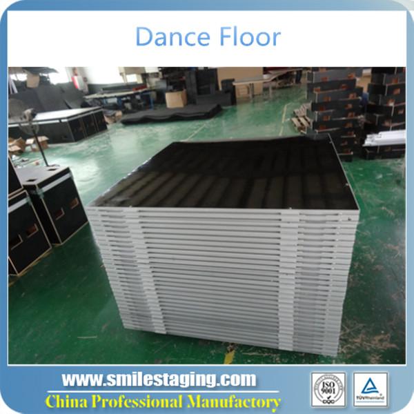 List Manufacturers Of Snap Lock Dance Floor Buy Snap Lock Dance - Snap lock dance floor for sale