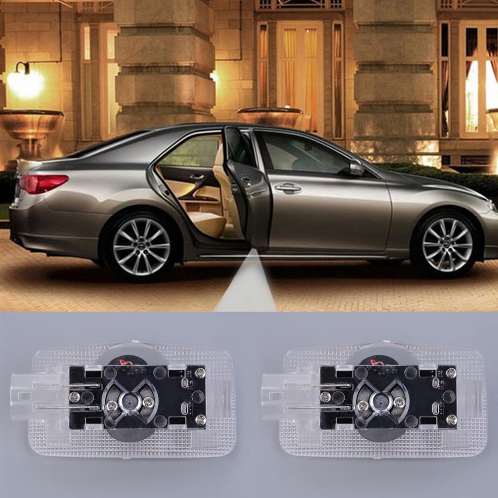 Двери автомобиля свет дух тень приветствуется света логотип проектор эмблему для Infiniti fx37 f50 g35 g37 qx50 qx70 qx80 q50 q60 q70 ex35