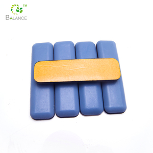 Teflon Pad For Pipe Support