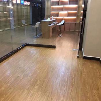 Kajaria Floor Tiles Prices Pvc Wood