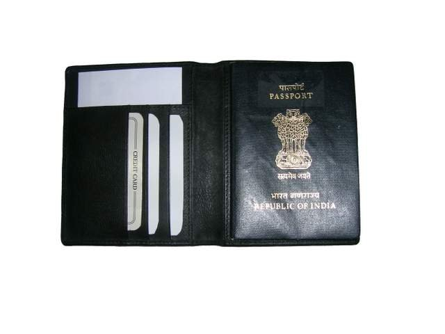 Passport holder credit visiting card passbook buy passport passport holder credit visiting card passbook buy passport holder pass book pass card credit card holder card case business passbook product on alibaba colourmoves