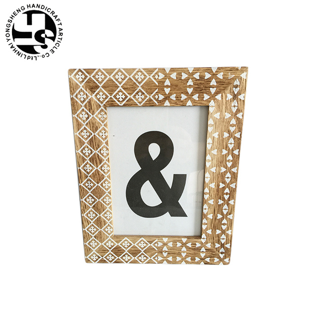 China Fancy Picture Frame Suppliers Wholesale 🇨🇳 - Alibaba