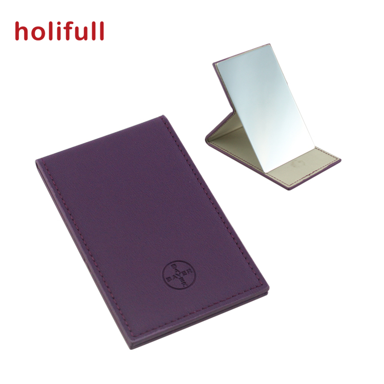 new arrival stainless steel fram foldable japanese pronorion mirror