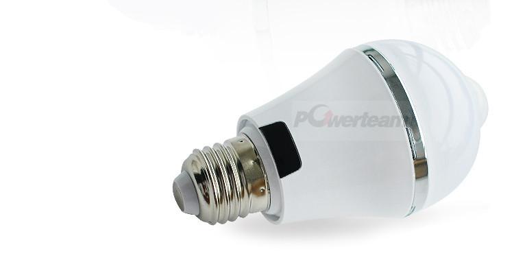 Bathroom Motion Sensor Light,Light Sensor Switch Led Bulb,Ceiling ...