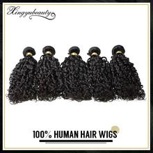 New natural hair hair extensions, curly hair extensions hairstyles, natural kinky curl hair hair extensions