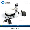 health care product vapor king ce4 starter kit