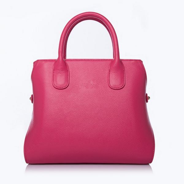 2017 cheap handbags wholesale merchandise private label italian leather  handbag 620503d879976