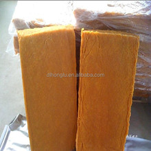Hot sell!! Natural styrene butadiene 1500 1502 1712 synthetic sbr rubber