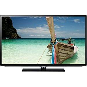 Samsung HG40NA570LF 40' 1080p LED-LCD TV - 16:9 - HDTV 1080p