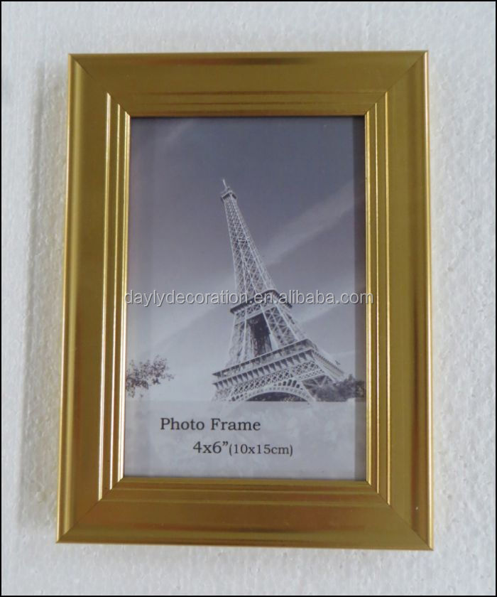 decorative photo frame tile strip antique old style hoarding photo frames