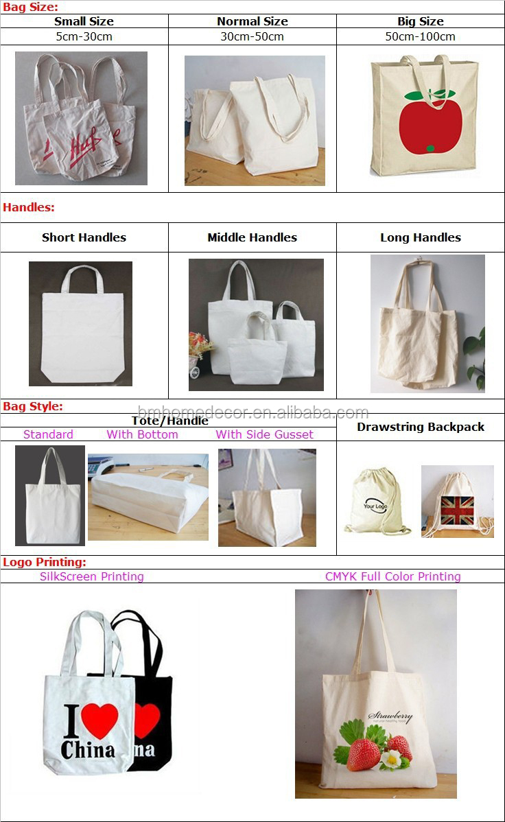diy painting coloring cotton apron for kids colouring apron