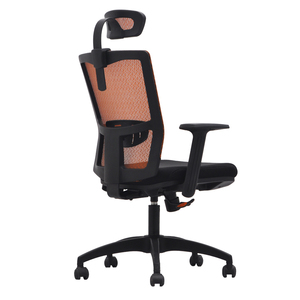 Office Furniture Cheap Mesh Swivel Computer Office Chair