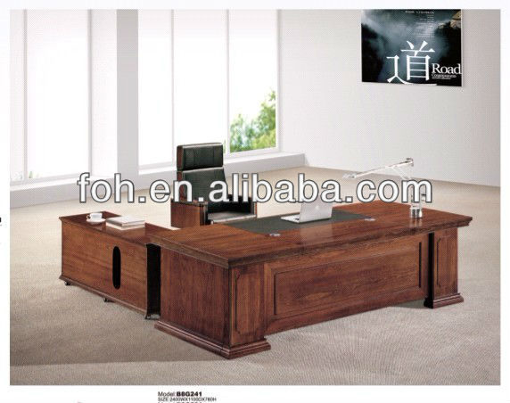 Industrial Style Office Desk, Industrial Style Office Desk Suppliers And  Manufacturers At Alibaba.com