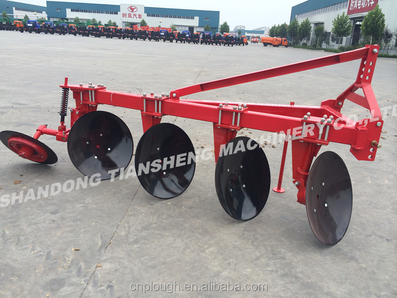 Farm Tools Agricultural Machinery Farm Equipment Agricultural ...