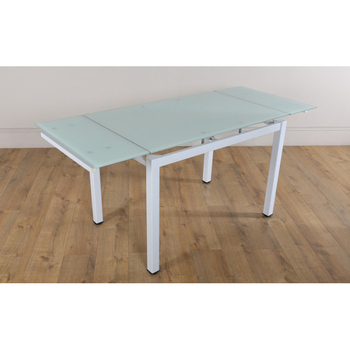 free samples round tempered glass table top dining in buy round rh alibaba com tempered glass table top philippines tempered glass table top protector