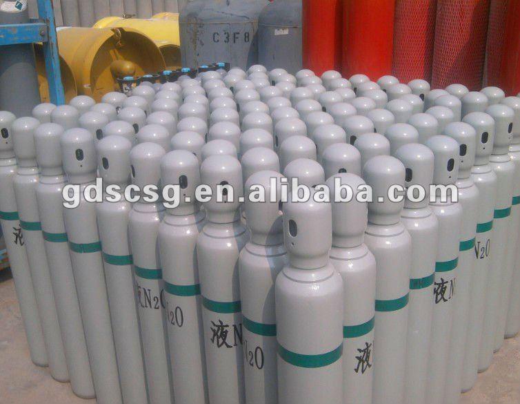 Supplier Nitrous Oxide For Sale Nitrous Oxide For Sale
