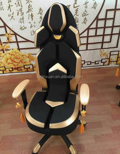 WN2461 High grade Exclusive sale pushing new design new modle opened luxury enjoyable gaming chairs see movie cinema chairs