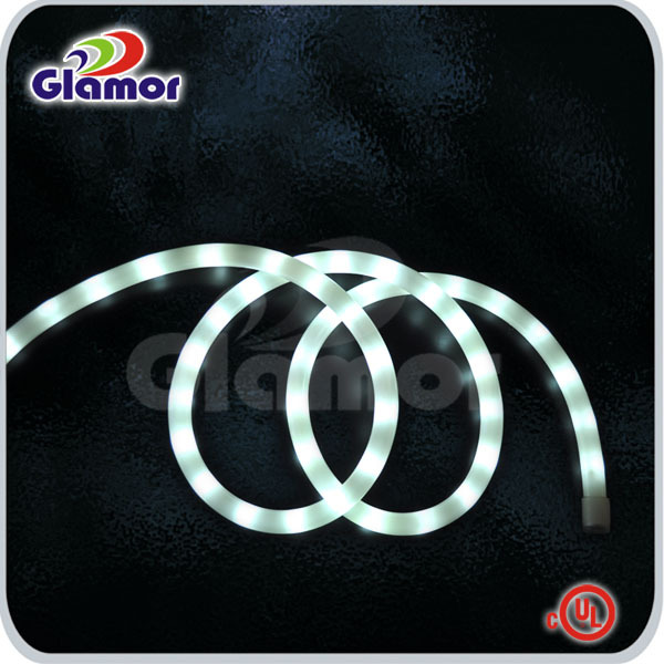Light Ceiling Plate Rgb Led Soft Tube Light/led Neon Flex/led Rope ...