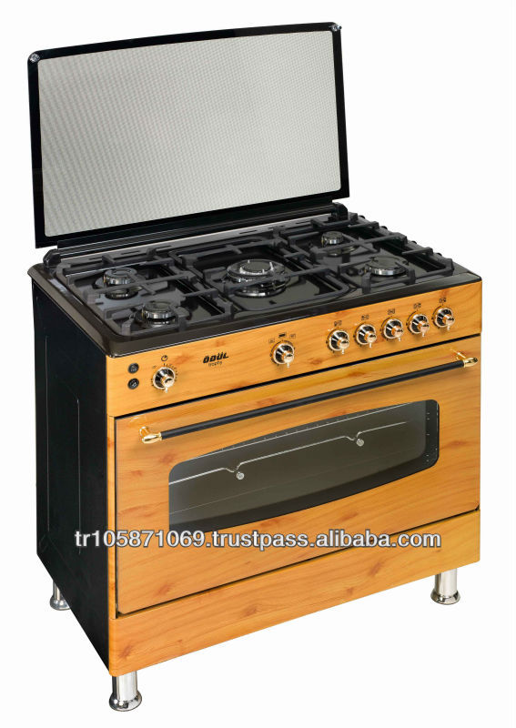 domestic gas oven domestic gas oven suppliers and at alibabacom - Gas Ovens