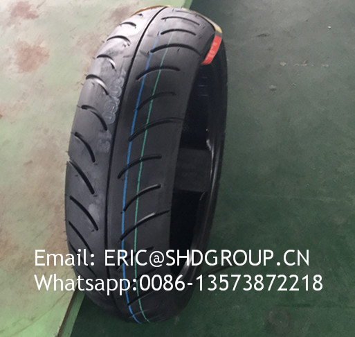 scooter tubless motorcycle tire 90/90-12 80/100-12 120/70-12 130/70-12 130/60-13 140/60-13 130/90-15 175/80-15