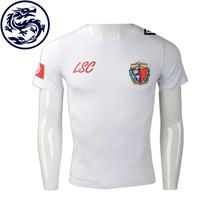 6ce72dd15e268 Encuentre el mejor fabricante de playeras blancas mayoreo y playeras blancas  mayoreo para el mercado de hablantes de spanish en alibaba.com