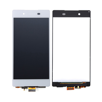 100% Original Black LCD for Sony Xperia Z4 LCD Digitizer Assembly