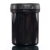 0.15 to 0.7l High Durability Assorted Plastic pail