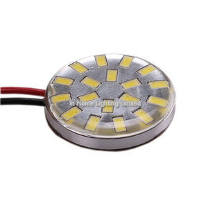 IP65 Waterproofing12V SMD LED Cabinet Light