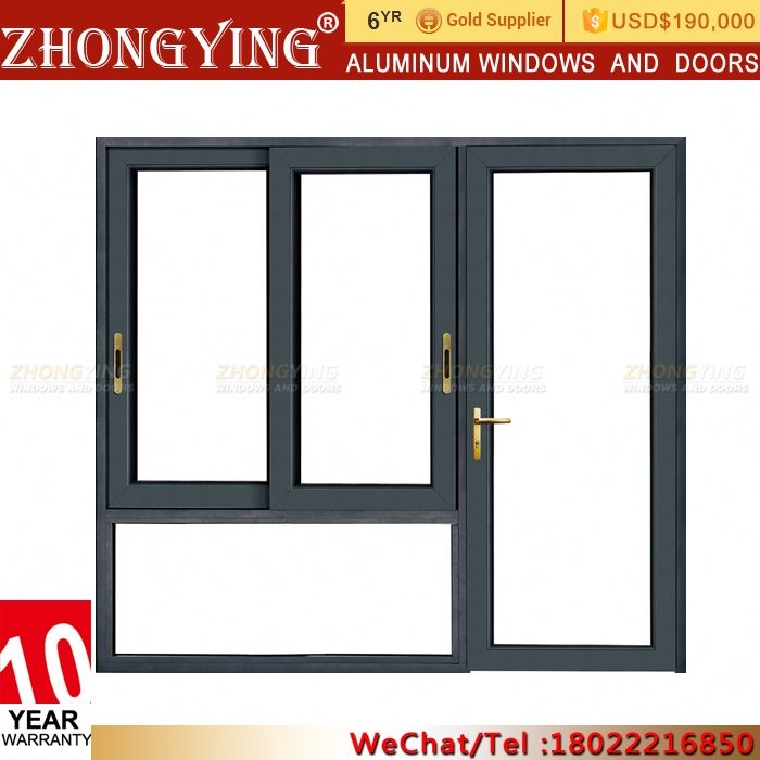 Hollow Core Doors Lowes, Hollow Core Doors Lowes Suppliers And  Manufacturers At Alibaba.com
