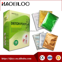 Online Pharmacy Tourmaline Products For Pain Foot Patch