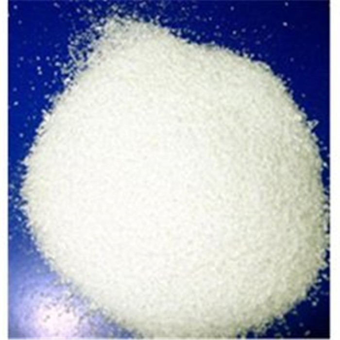 High-quality boric acid australia factory for glass factory-10