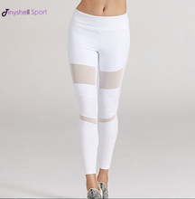 High quality dry fit brazilian fitness wear custom Gym Workout Cycling legging pants for women